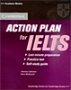 Action Plan for IELTS