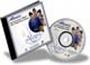 Alexis on CD-ROM