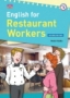 English for Restaurant Workers, 2nd Ed.