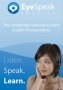 EyeSpeak English Premium Edition