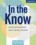In the Know Students book and Audio CD