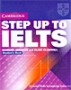 Step Up To IELTS -A Short IELTS Course